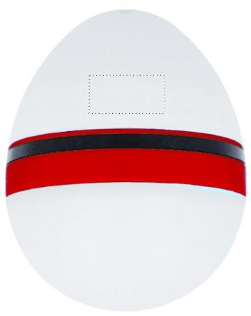 Tampografía MDP2-UPPER FRONT