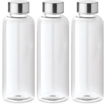 Etiqueta Digital DL-BOTTLE DL
