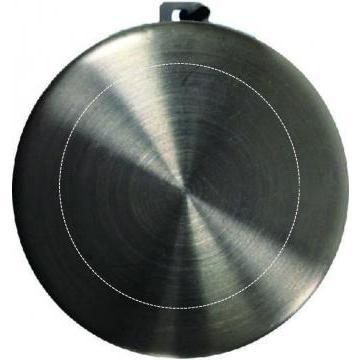 Grabado A Láser MDL2-CAP TOP